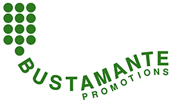 Bustamente Promotions