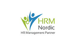 HRM Nordic