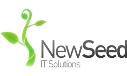New Seed IT solutions
