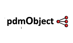 PDM Object